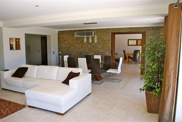 Villa in Quinta do Lago Foto #4 (photo 4)