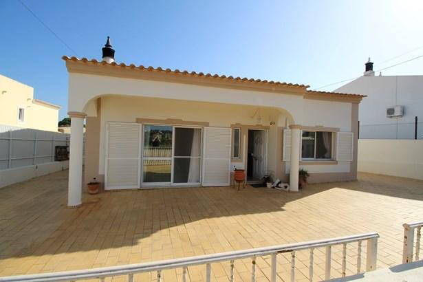 3 bedroom single level villa in Carvoeiro Foto #2 (photo 2)
