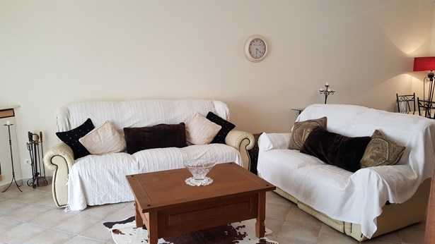 3 bedroom single level villa in Carvoeiro Foto #3 (photo 3)