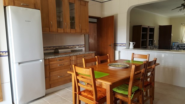3 bedroom single level villa in Carvoeiro Foto #5 (photo 5)