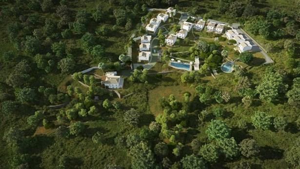 Land with Coastal Development Project Foto #2 (photo 2)