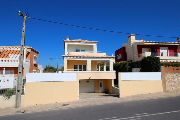 Luxury modern villa in Alvor Foto #1 (photo 1)