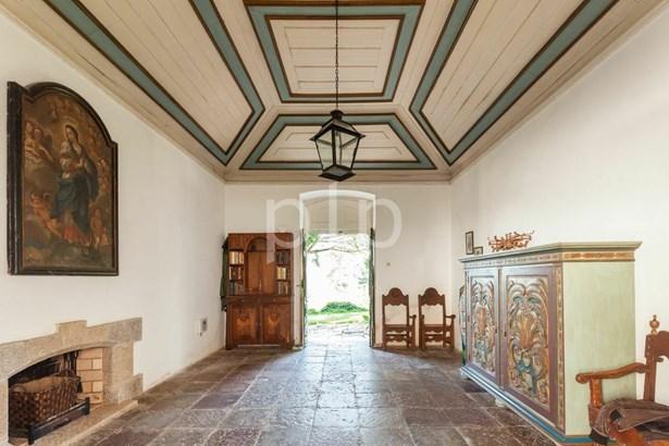 Beautiful 7 bedroom XVII century estate Foto #2 (photo 2)