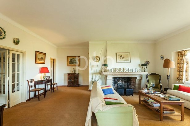 Beautiful 7 bedroom XVII century estate Foto #3 (photo 3)