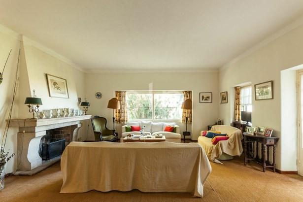 Beautiful 7 bedroom XVII century estate Foto #4 (photo 4)