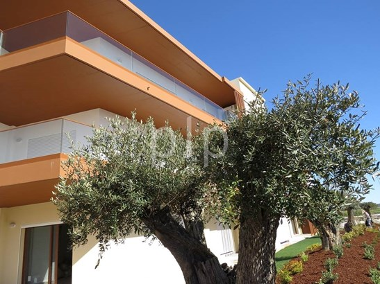 2 bedroom apartment in Portimao Foto #1 (photo 1)