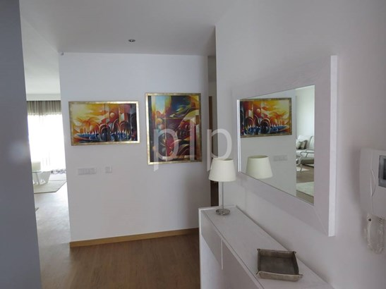 2 bedroom apartment in Portimao Foto #4 (photo 4)