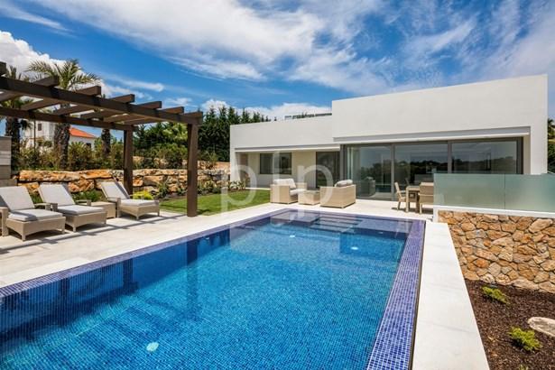 Villa in Ferragudo Foto #1 (photo 1)