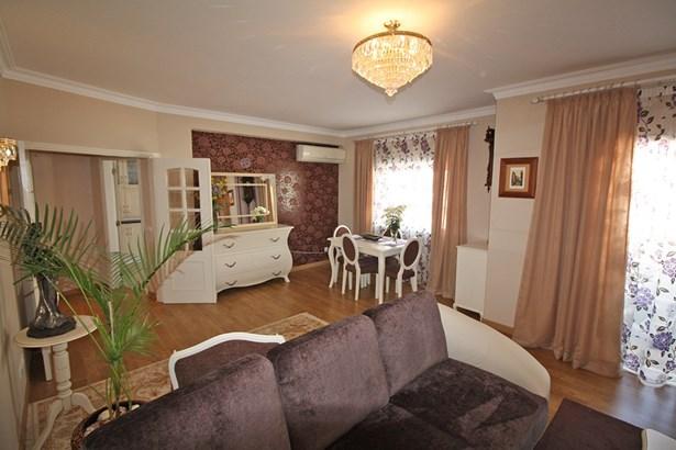 Beautiful  modern apartment in Lagoa Foto #1 (photo 1)