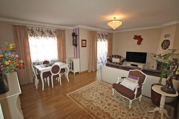 Beautiful  modern apartment in Lagoa Foto #3 (photo 3)