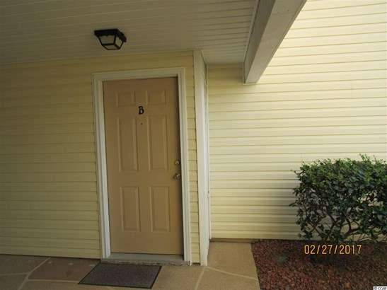 Low-Rise 2-3 Stories, CONDO - Surfside Beach, SC (photo 3)