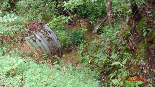 Under 10 Acres - Clover, SC (photo 4)