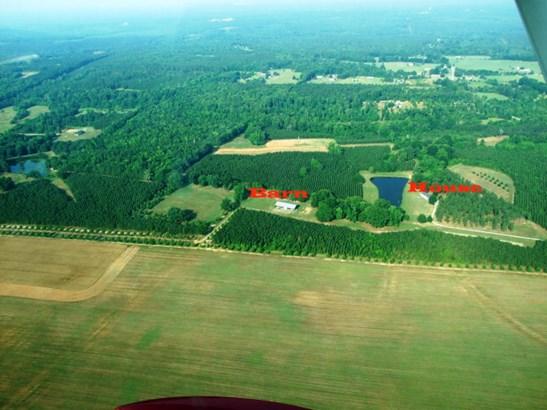 Site Built, Modular - Mountville, SC (photo 1)