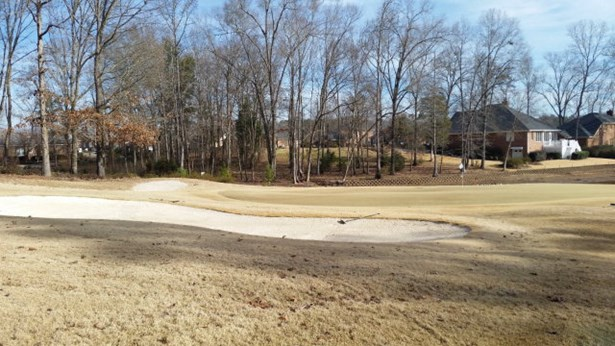 Residential/Subdivision Lot - Greenwood, SC (photo 3)