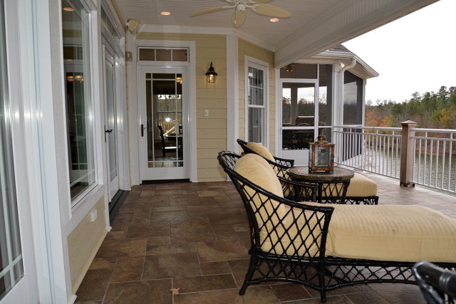 Two Story, Site Built - Ninety Six, SC (photo 3)