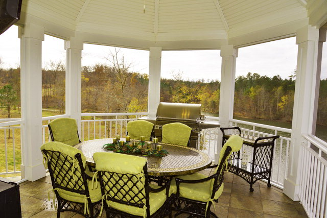 Two Story, Site Built - Ninety Six, SC (photo 4)