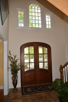Two Story,Traditional, Site Built - Greenwood, SC (photo 3)