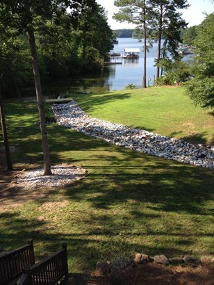 Site Built, Traditional - Greenwood, SC (photo 4)