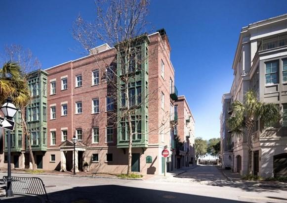 32 Prioleau J, Charleston, SC - USA (photo 1)