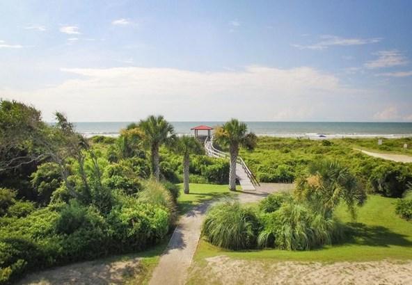 2500 Palm, Isle Of Palms, SC - USA (photo 4)
