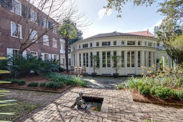 6 Greenhill, Charleston, SC - USA (photo 1)
