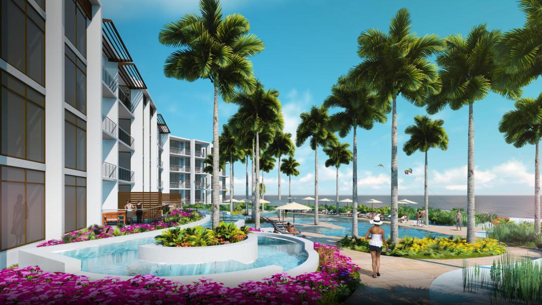 N/A, Condominium - Santa Rosa Beach, FL (photo 3)