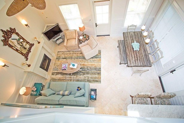 Detached Single Family, Beach House - Watersound, FL (photo 1)