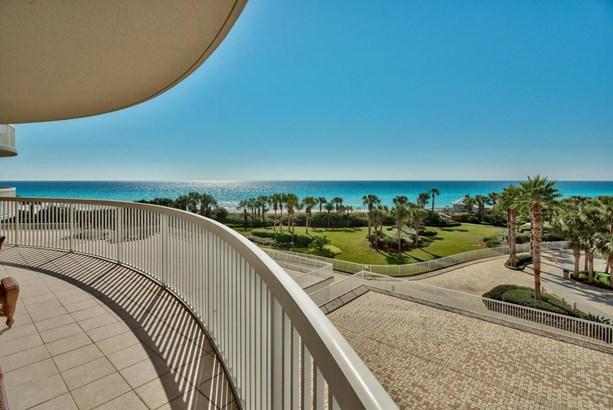 N/A, Condominium - Destin, FL (photo 5)