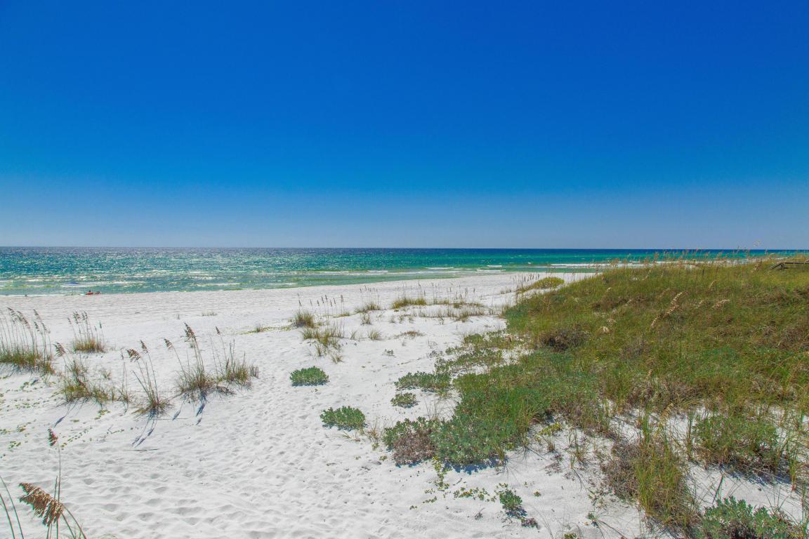 Detached Single Family, Beach House - Santa Rosa Beach, FL (photo 1)