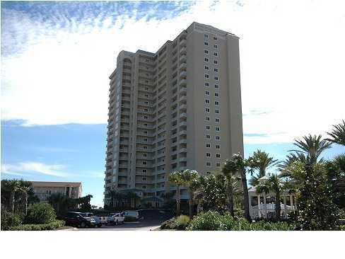 Condominium - Miramar Beach, FL (photo 1)