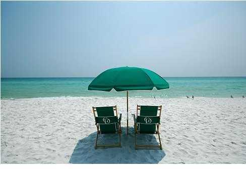 Condominium - Miramar Beach, FL (photo 2)