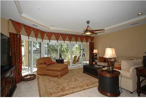 Condominium - Miramar Beach, FL (photo 3)