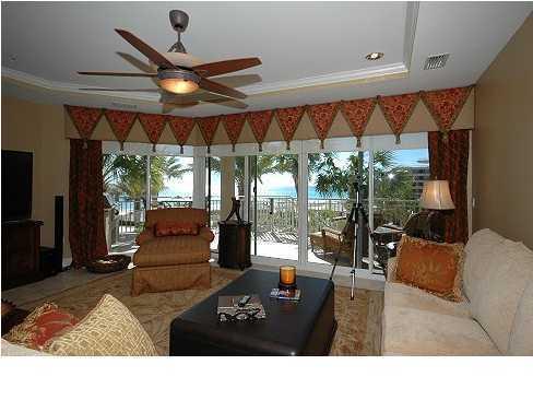 Condominium - Miramar Beach, FL (photo 4)