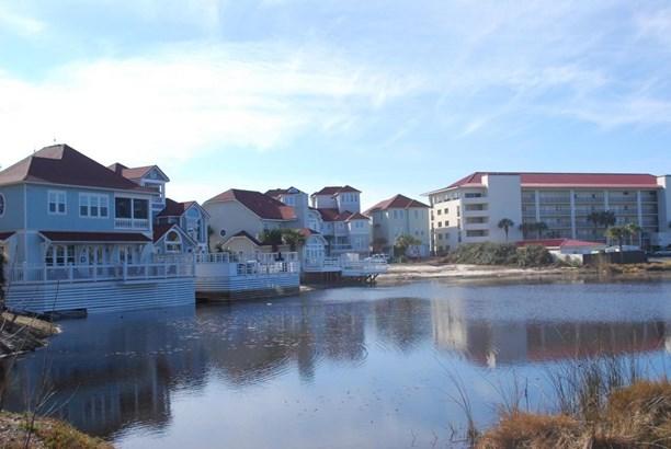 Vacant Land - Miramar Beach, FL (photo 2)