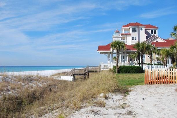 Vacant Land - Miramar Beach, FL (photo 4)