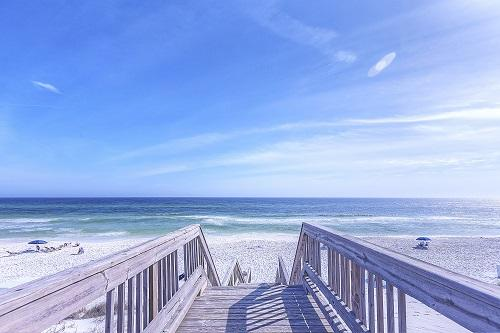 Vacant Land - Inlet Beach, FL (photo 5)