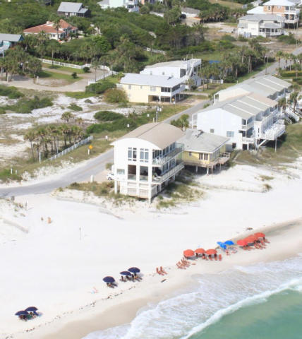 Detached Single Family, Beach House - Inlet Beach, FL (photo 2)