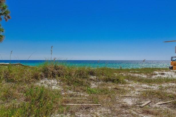 Vacant Land - Santa Rosa Beach, FL (photo 2)