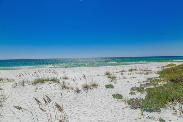 Vacant Land - Santa Rosa Beach, FL (photo 3)
