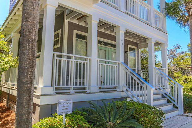 Detached Single Family, Beach House - Seacrest, FL (photo 5)