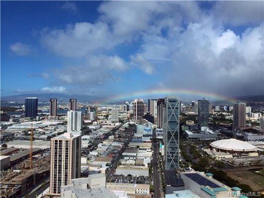 1177 Queen Street, Honolulu, HI - USA (photo 2)