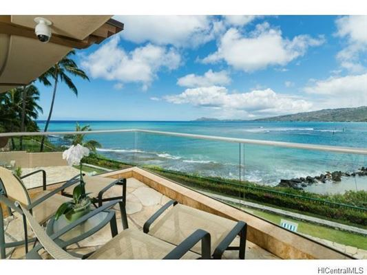569 Portlock Road, Honolulu, HI - USA (photo 1)