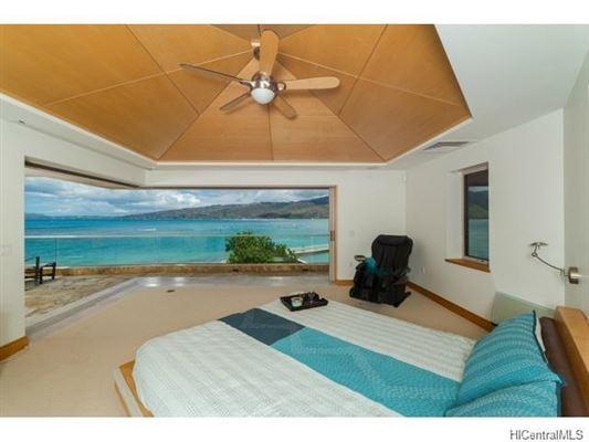 569 Portlock Road, Honolulu, HI - USA (photo 5)