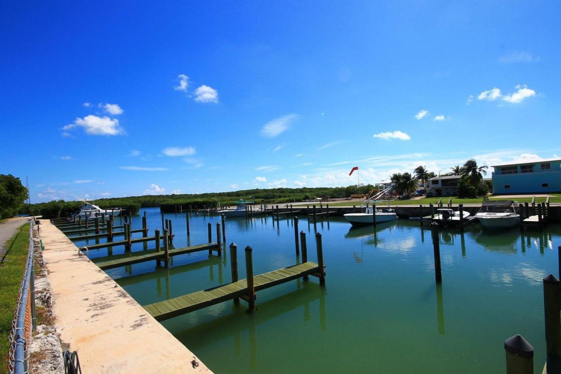 Vacant Land - Plantation Key, FL (photo 4)