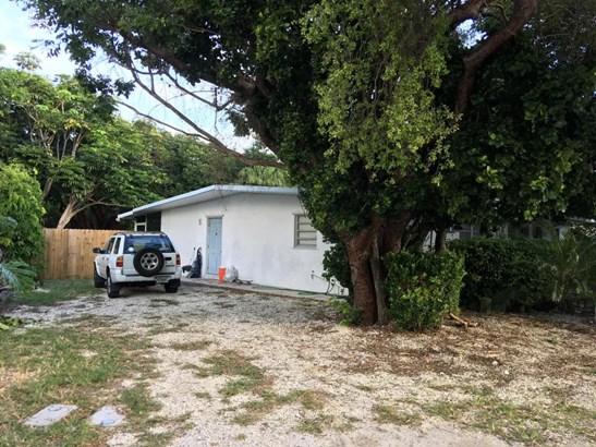 Multi-family - Key Largo, FL (photo 1)