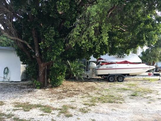 Multi-family - Key Largo, FL (photo 3)