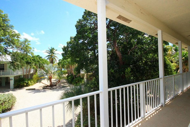 Residential - Single Family - Windley Key, FL (photo 2)