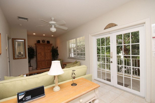 Residential - Single Family - Windley Key, FL (photo 3)