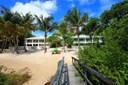 Residential - Single Family - Windley Key, FL (photo 1)