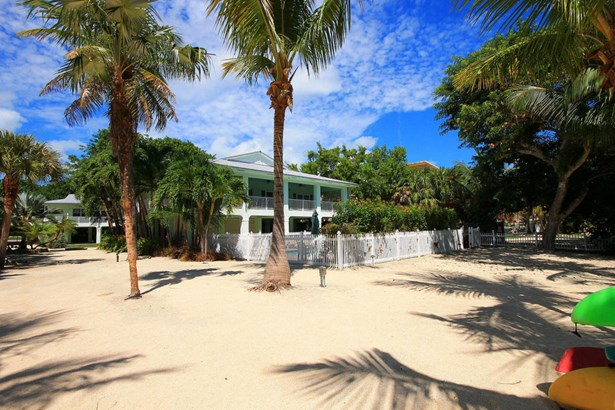 Residential - Single Family - Windley Key, FL (photo 4)